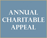 Annual Charitable Appeal